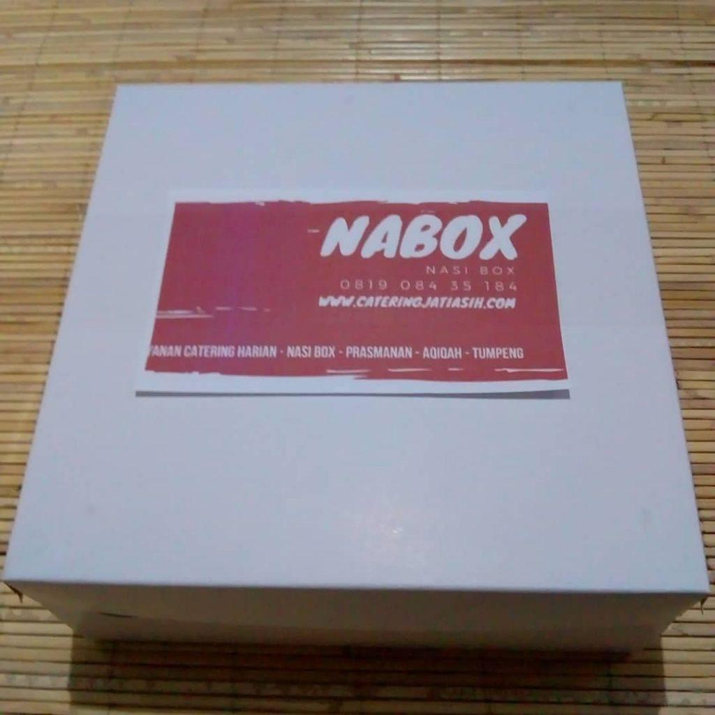 paket-nasi-box-murah-di-bekasi-jakarta-depok-tangerang-bogor1
