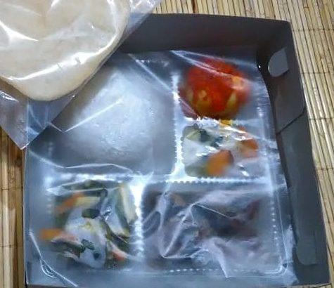 paket-nasi-box-murah-di-bekasi-jakarta-depok-tangerang-bogor2