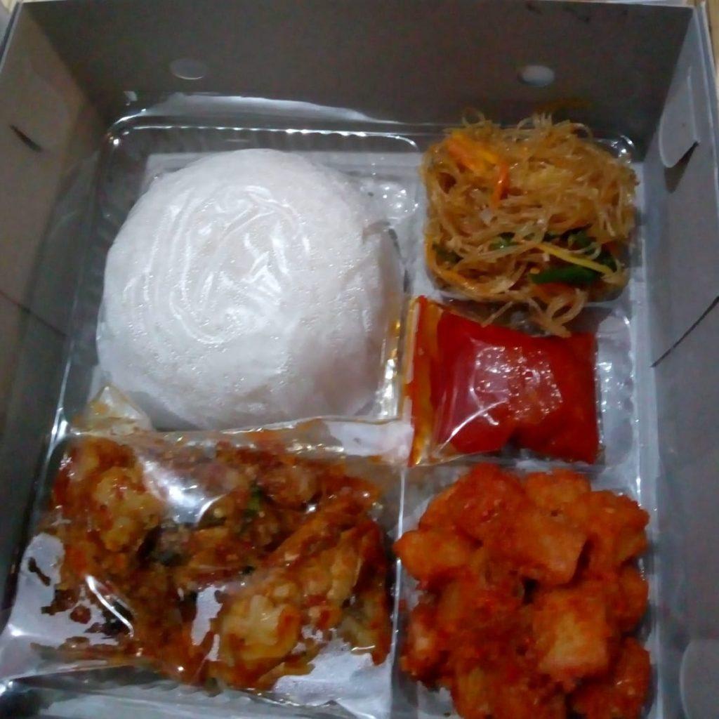 paket-nasi-box-murah-di-bekasi-jakarta-depok-tangerang-bogor3