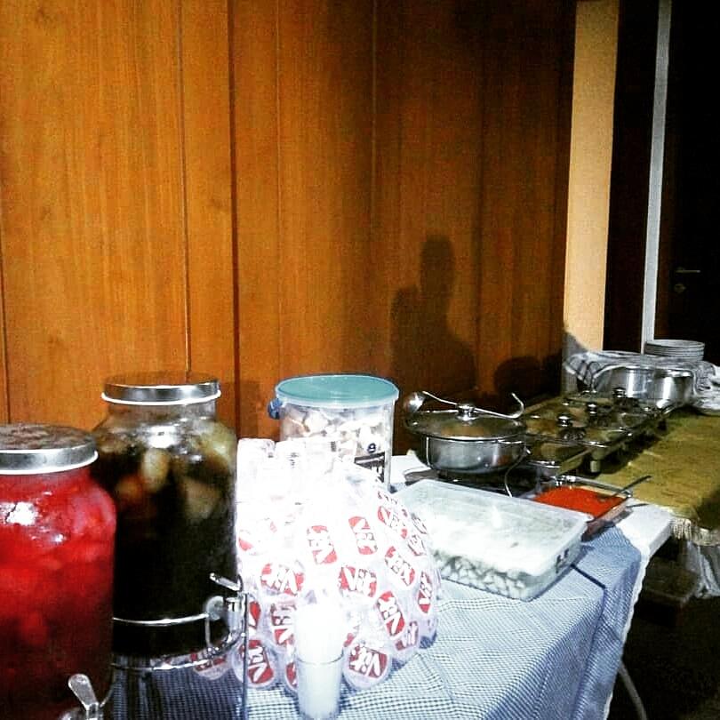 catering-prasmanan2-cateringjatiasih