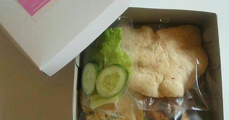 nasi-box-cateringjatiasih