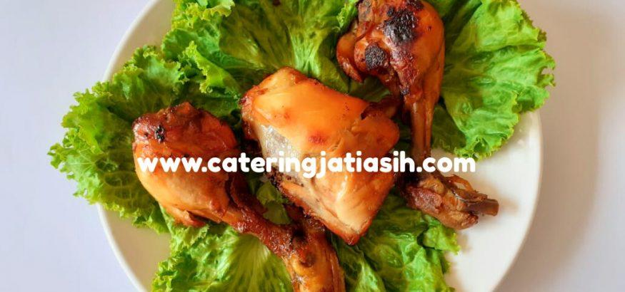 catering-harian-rantangan-rumahan-perkantoranIMG_20191116_114423