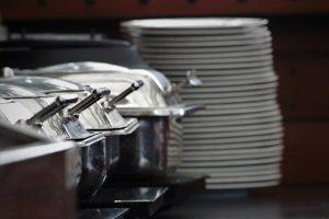 catering-jatiasih-prasmanan-murah-lengkap3