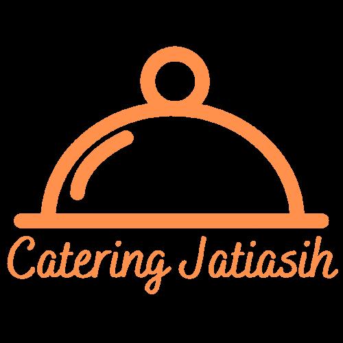 Catering Jatiasih